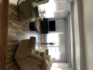 Photo for Comfy Private Room at Hallandale