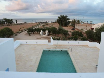 Photo for 4BR House Vacation Rental in Djerba