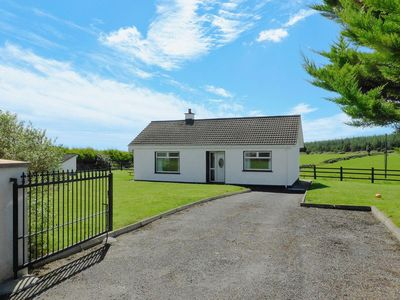 Photo for 3 bedroom property in Dungarvan. Pet friendly.