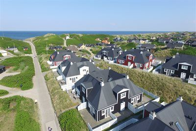 Photo for 2 bedroom accommodation in Ringkøbing