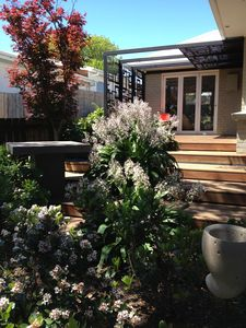 Photo for 2BR House Vacation Rental in Highett, VIC