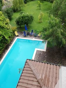 Photo for 3BR Bed & Breakfast Vacation Rental in Perugia