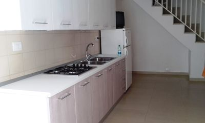 Photo for brand new one bedroom apartment Peschici