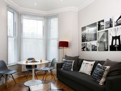 Photo for Experience Stunning Apartment Lifestyle. 10B