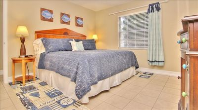 Photo for Charming Condo in Picturesque Complex Just Minutes from the Beach!