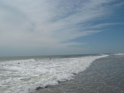 Photo for BEAUTIFUL MYRTLE BEACH RESORT 5 STAR RATED CONDO