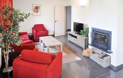 Photo for 3 bedroom accommodation in Bohon/Durbuy