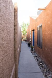 Photo for Beautiful Family Friendly Town home nestled in the NE Heights of Albuquerque.