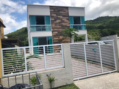 Photo for Excellent home in Palmas Beach