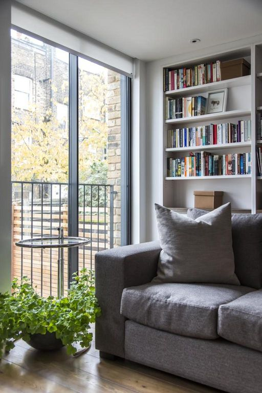 London Home 747, The Complete Guide to Renting Your Exclusive Holiday Home in London - Studio Villa, Sleeps 4