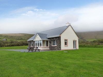 Photo for RONAN'S HOUSE, family friendly in Portmagee, County Kerry, Ref 29833