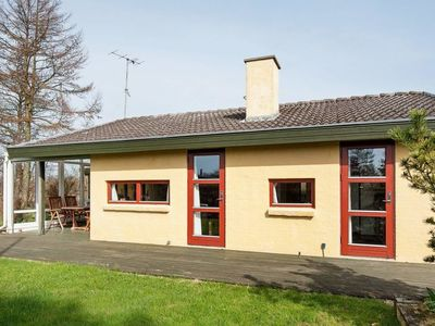 Photo for 3BR House Vacation Rental in Børkop