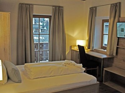 Photo for Single Room - Mammhofer Suite & Breakfast