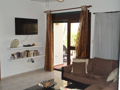 Photo for 2BR Apartment Vacation Rental in Bavaro
