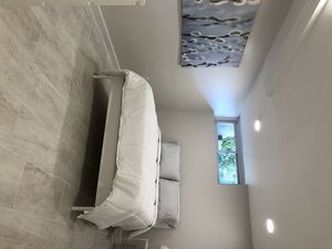 Photo for Charming 1 Bedroom close to NYC