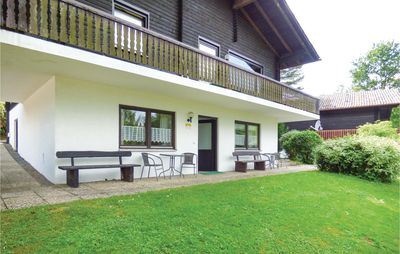 Photo for 2 bedroom accommodation in Thalfang