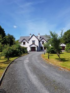 Photo for Deluxe Holiday home on on the Wild Atlantic Way
