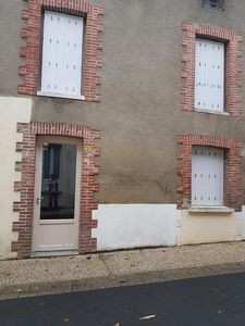 Photo for apartment in the center village