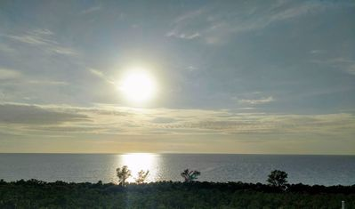 Photo for Stunning Renovated 2 or 3 Bedroom with Unobstructed Gulf Views!