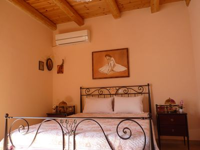 Photo for Elafonisos Traditional Room