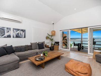 Photo for Sway, Luxury at Byron Bay