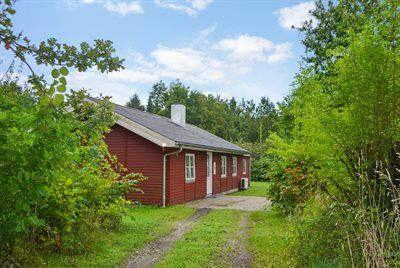 Photo for 2 bedroom accommodation in Toftlund
