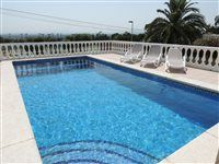 Photo for Castello Bellavista - Seven Bedroom Apartment, Sleeps 14