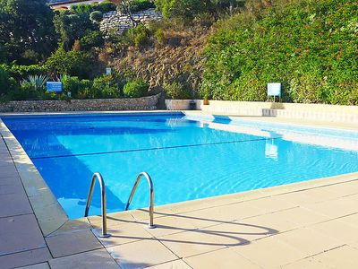 Photo for Cavaliere Holiday Home, Sleeps 4 with Pool and WiFi