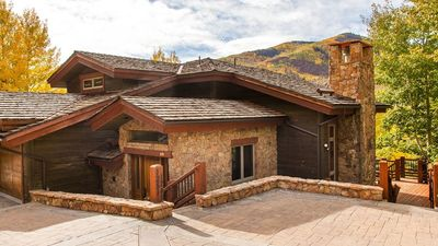 Photo for Elegant and Luxurious Private Residence in Cascade Village