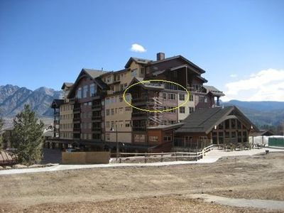 Photo for 4BR Luxury Summer $200, Winter $490- Free Daily Lift Ticket