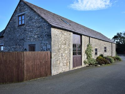 Photo for 1 bedroom Barn in Caerwys - 41657