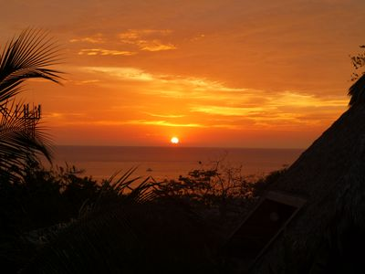 Photo for 1BR House Vacation Rental in Tamarindo, Guanacaste