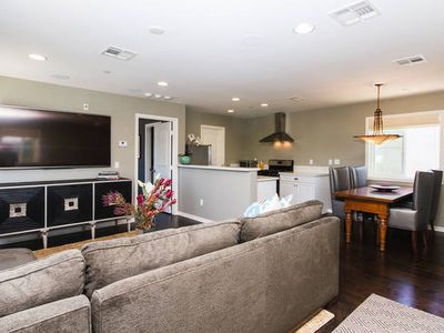 Photo for 1BR House Vacation Rental in Newport Beach, California