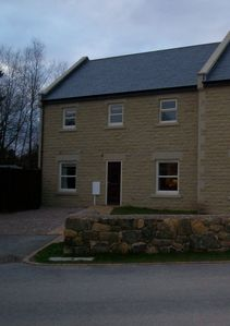 Photo for Ashover - sleeps 6 guests  in 3 bedrooms