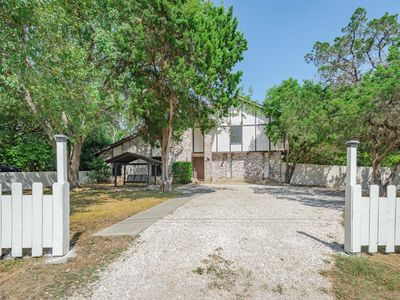 Photo for Vacation Texas House 5 min to Fiesta Texas & SeaWorld, w\Private Pool & GameRoom