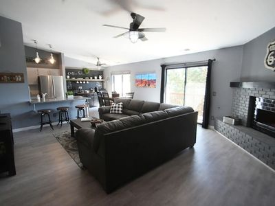 Photo for Route 66 Country Club Condo