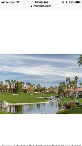 Photo for Coachella Festival Weekend Great place to relax and after a long day at festival