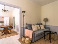Lovely apartment in Gamla Stan!