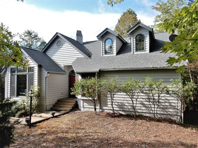 Photo for BOOK NOW! Casa sul Lago - Carolina Properties Vacation Rentals