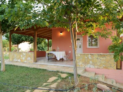 Photo for Agrotospita Country Houses Nafplio, The Mulberry Country House