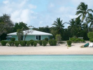 Search 195 holiday rentals