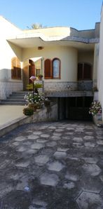 Photo for House Vacation Rental in Alliste, Puglia