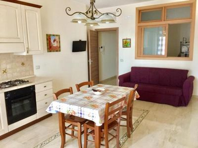 Photo for Holiday apartment Trecastagni for 2 - 6 persons with 2 bedrooms - Holiday house
