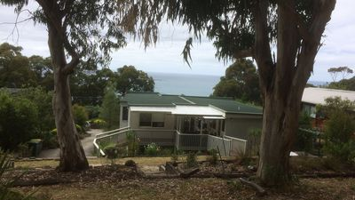 Photo for House 83, Holiday House Lorne