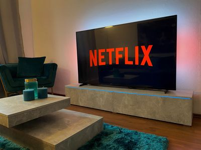 Photo for Gelsenkirchener 2 room apartment with Netflix
