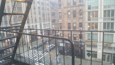 Photo for 2 bedroom apartment in the heart of the Upper East Side!