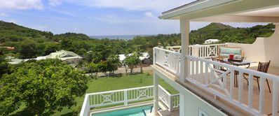 Photo for 3BR House Vacation Rental in Cap Estate