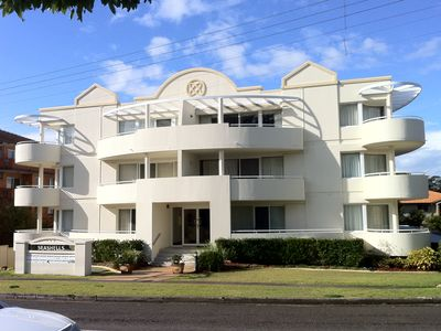 Vrbo® | Nelson Bay, NSW, AU Vacation Rentals: Reviews & Booking
