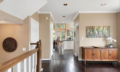 Photo for 3200 SF 4-story home in the heart of Houston Midtown Montrose & Musuem District