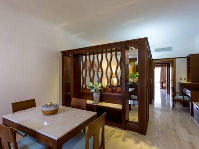 Photo for 1BR House Vacation Rental in Bavaro, La Altagracia